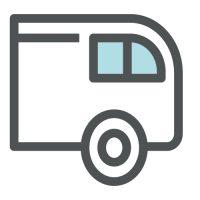 icona-autobus